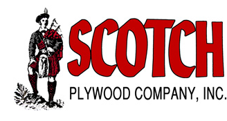 Scotch Plywood Company